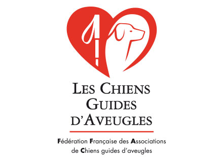 Chien-guide-d'aveugles
