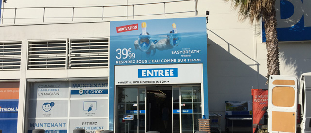 DECATHLON-ENTREE