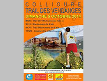 flyer-affiche-trail-de-collioure-2013[1]